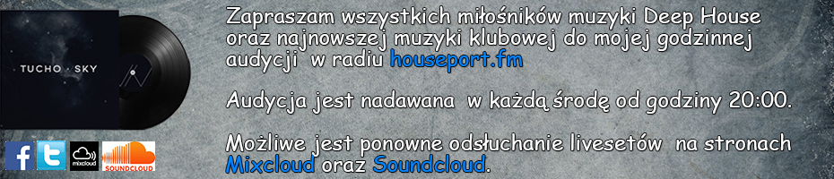 TUCHOWSKY